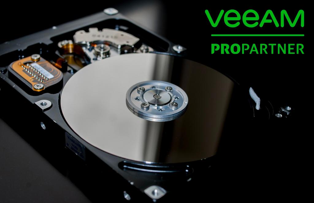 Backup-Veeam-propartner